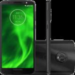 Smartphone Motorola Moto G6 64GB Dual Chip