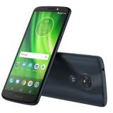 Motorola Moto G6 Play 32GB Dual Chip