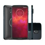 Motorola Moto Z 3 Play 64GB Dual Chip