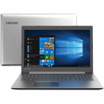 "Notebook Ideapad 330 Intel Core i3 6006U 4GB 1TB Tela Full HD 15.6"" Windows 10 – Lenovo"