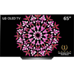 [AME por R$ 8.639,99] Smart TV OLED 65″ LG Oled65b8SSC Ultra HD 4K
