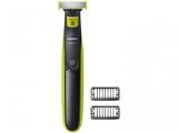 Oneblade com 2 Pentes QP2521 – Philips