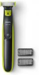 Barbeador Philips Oneblade Qp2521/10