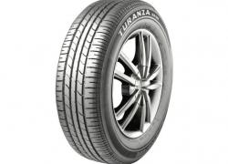Pneu Bridgestone Turanza ER30 195/55R15 85H