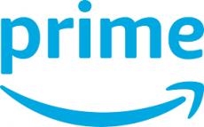 Frete Prime, Prime Video, Prime Music, Reading, Twitch- 9,90 mensais após 1 mês