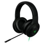 Headset com Microfone Razer Kraken Essential P2