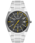 Relógio Masculino Orient MBSS1316 PYSX