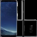Samsung Galaxy S8+ Plus SM-G955FZ 64GB