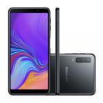 Smartphone Samsung Galaxy A7 64GB