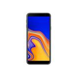 Samsung Galaxy J4+ Plus Preto 32GB