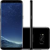 [AME por 1.605,73] Samsung Galaxy S8 Dual Chip 64GB