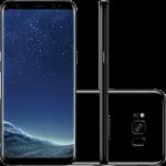 [AME por 1.605,73] Samsung Galaxy S8 Dual Chip 64GB
