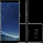 Samsung Galaxy S8 Dual Chip 64GB