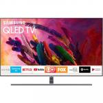 Smart TV QLED 55″ Samsung Q7FN Ultra HD 4k HDR QN55Q7FNAGXZD