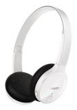 Fone Bluetooth Philips Shb4000 Branco