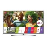 Smart TV 4K Ultra HD LG LED 70 polegadas 70UJ6585