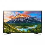 Smart TV LED 49″ Samsung UN49J5290AG
