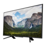 Smart TV LED 50″ Sony Full HD HDR KDL-50W665F 2 HDMI