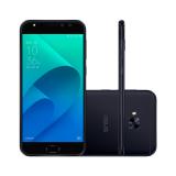 Smartphone Asus Zenfone 4 Selfie Pro 64GB Preto