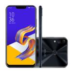 Smartphone Asus Zenfone 5 ZE620KL 128GB