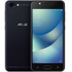 Smartphone Asus Zenfone Max (M1) ZC520KL 32GB – Preto
