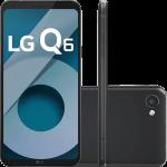 Smartphone LG Q6 Dual Chip 32GB