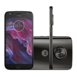Smartphone Motorola Moto X4 XT1900 32GB