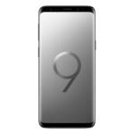 Smartphone Samsung Galaxy S9 SM-G9600 128GB Dual Chip
