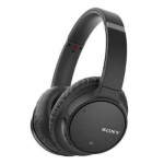 Headphone Sony WH-CH700N com Noise Cancelling sem fio CH700N