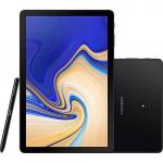 Tablet Samsung Galaxy Tab S4 T835 – Preto
