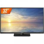 TV LED 32″ Panasonic TC-32F400B