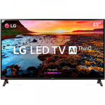 Smart TV LED 49″ LG 49LK5700 Full HD