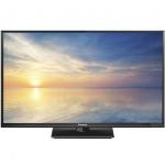 TV Panasonic 32″ LED HD TC-32F400B