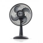 Ventilador Mallory Eco TS 30CM