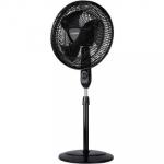 Ventilador Ventilar Eros 2 40CM – Cadence